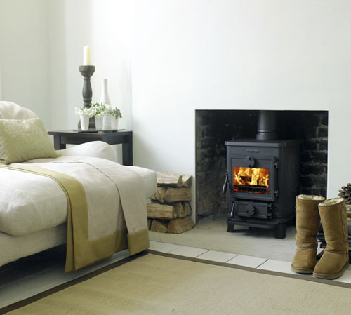 morso wood stove reviews 1
